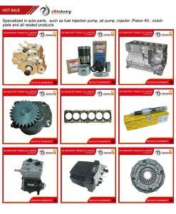 Cummins Diesel Engine Parts 6bt Gear Housing 3960071 pictures & photos