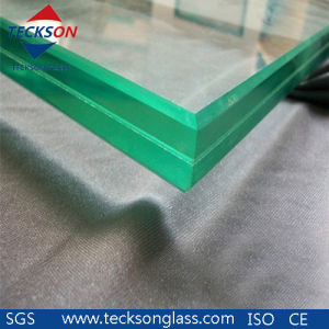 10.38mm Clear Safety Laminated Float Glass with Australian Standard AS/NZS2208 pictures & photos