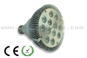LED Bulb SpotLight (RM-PAR38-12)