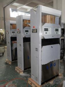 Single Nozzle LPG Dispenser Rt-LPG112 LPG Dispenser pictures & photos