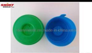 Plastic Cap 5 Gallon Cap Mould