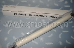 Copier Cleaning Roller pictures & photos