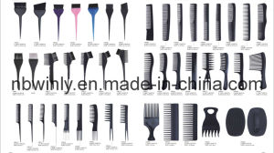 Hair Brushes 2 pictures & photos
