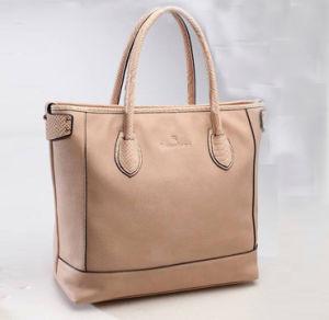 Ladies Handbag 1 pictures & photos