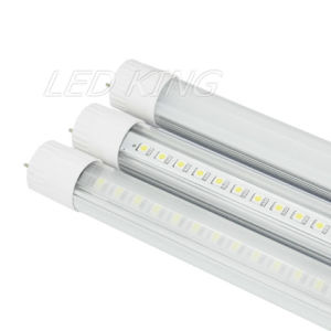 Energy Saving 10W T8 LED Tube Lamps (K-T8-10W-L/H)