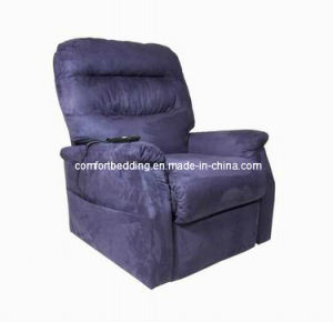 Recliner/Lift Chair (Comfort21) pictures & photos