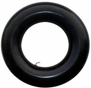 High Quality Natural Inner Tube and Flap pictures & photos