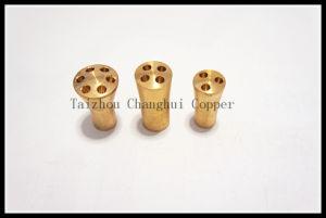 Distributor for Evaporator Coils
