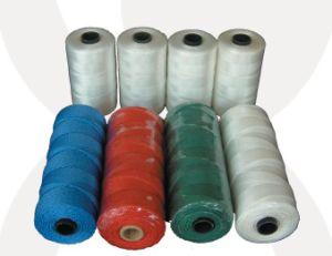 Polyester 3-Strand Line