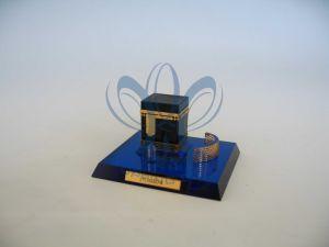 Kaaba (Artficial Craft) Small