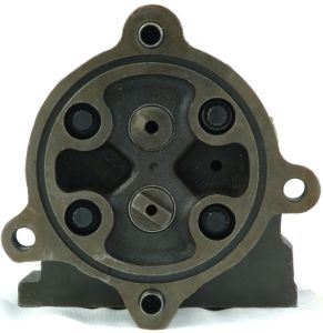 Caterpillar Gear Pump for 968c pictures & photos