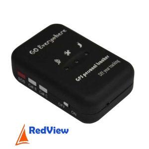 GPS Personal Tracker (GT30)
