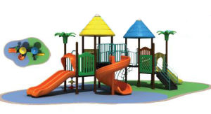 Playground Equipment (H-11101) pictures & photos