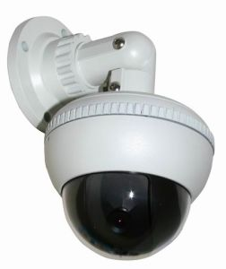 1/3′′′ CCTV Security Camera for 700tvl IR Camera Supplier (EV-6331S) pictures & photos