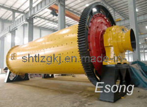 Grind Machine,Cylindrical Grinding Machine