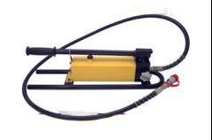 Hydraulic Pump (CP-700B)