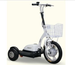Electric Scooter (TY-3QP)
