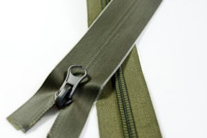 Waterproof Zipper (HVV-0178)