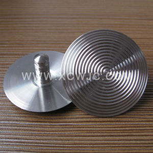 Stainless Steel Anti-Slip Stud (XC-MDD1120) pictures & photos