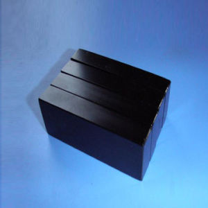 Permanent Neodymium Block Magnet (UNI-BLOCK-003) pictures & photos