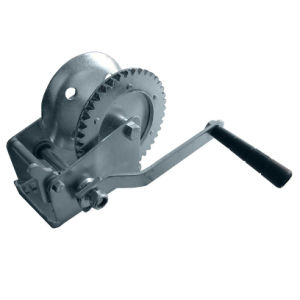 Hand Winch Hand Tool High Quality pictures & photos