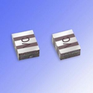20.00MHz - 60.00MHz SMD Type Ceramic Resonators