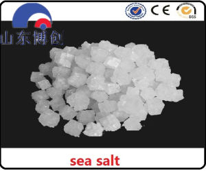Sodium Chloride Type and Industrial Grade Grade Standard Sodium Chloride