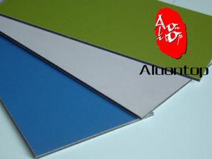 Aluminum Composite Panel - 3 (ACP) pictures & photos
