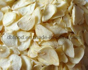 B Grade Flakes