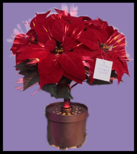Christmas Gift Tree (FL401)