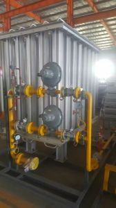 Industrial Gas Devices/Industrial Gas Skid-Mounted Device pictures & photos