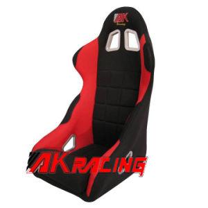 Universal Racing Seat (K111)