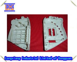 Auto Parts Plastic Injection Molding pictures & photos