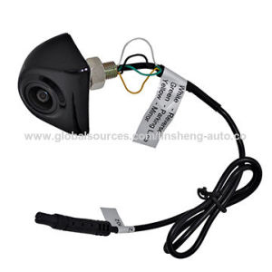 Car Rearview Camera, Waterproof IP67 pictures & photos