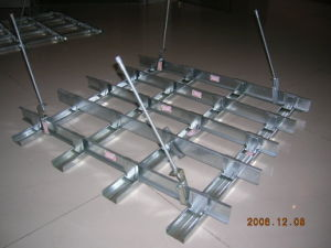 Light Steel Keel pictures & photos