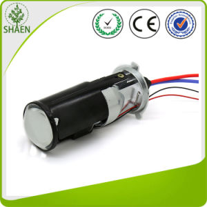 New Products 12V All in One H4 Mini HID Bi-Xenon Projector Lens for BMW, Audi, Buick, Toyota, Mazda, Honda Car Accessories pictures & photos
