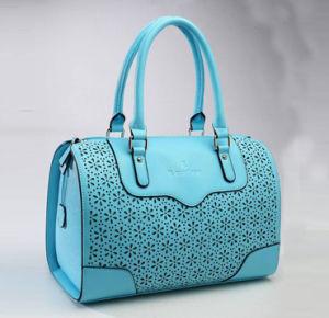 Ladies Handbag Po pictures & photos