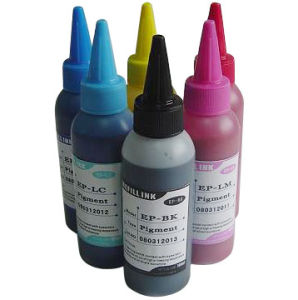 Water Based Eastink Dye Ink for Epson R290 (DY07)