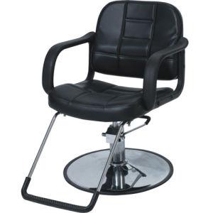 Hydraulic Styling Chair (VB-3905)