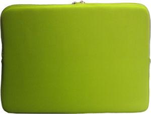Fashion Tablet Popular Nylon Laptop Sleeve pictures & photos