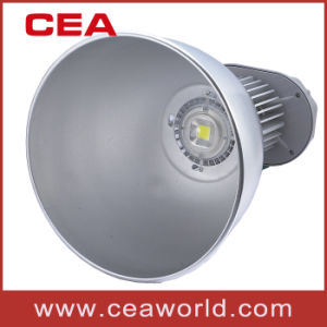 SAA RoHS Approved 180W LED High Bay Light pictures & photos
