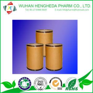 Lanosterol CAS: 79-63-0 Botalanbas Pharmaceutical Grade pictures & photos