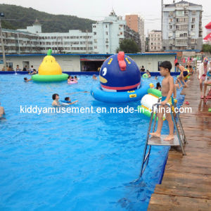 Inflatable Swimming Pool for Water Park pictures & photos
