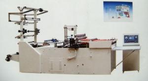 Computer Heat-Sealing Thermal Bag-Making Machine (RQ/500) pictures & photos