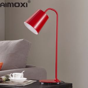 Desk Lamp Using in Reading Room pictures & photos