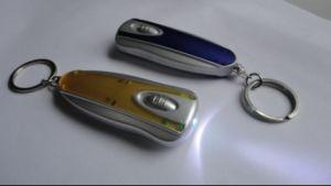 Promotional Keychain (ZS-2012)