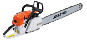 Chain Saw (XY-CS72)