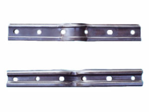 Fishplate for Railway (GB50KG)
