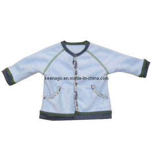Infant Apparel pictures & photos