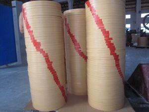 UV PVC Edge Banding